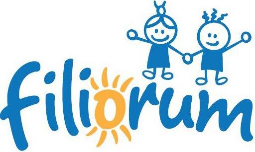 Förskolan Filiorum
